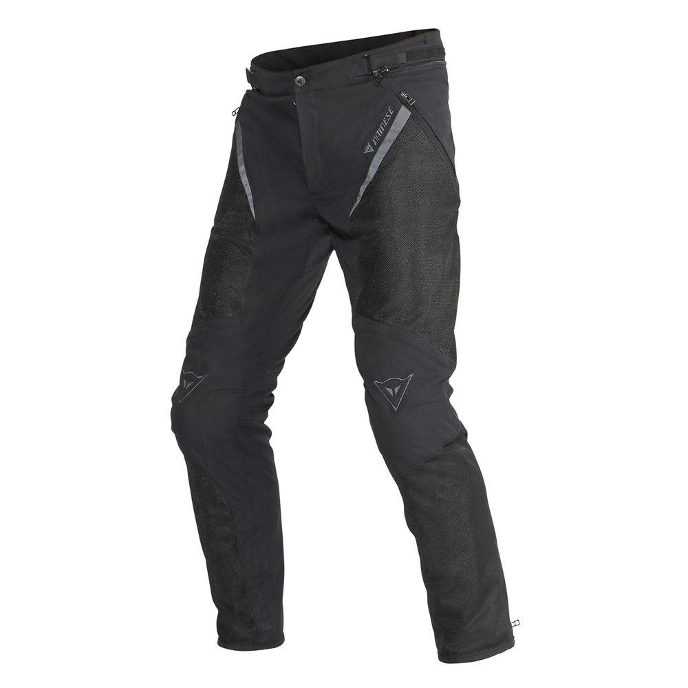 DAINESE DRAKE SUPER AIR TEKSTİL PANTOLON