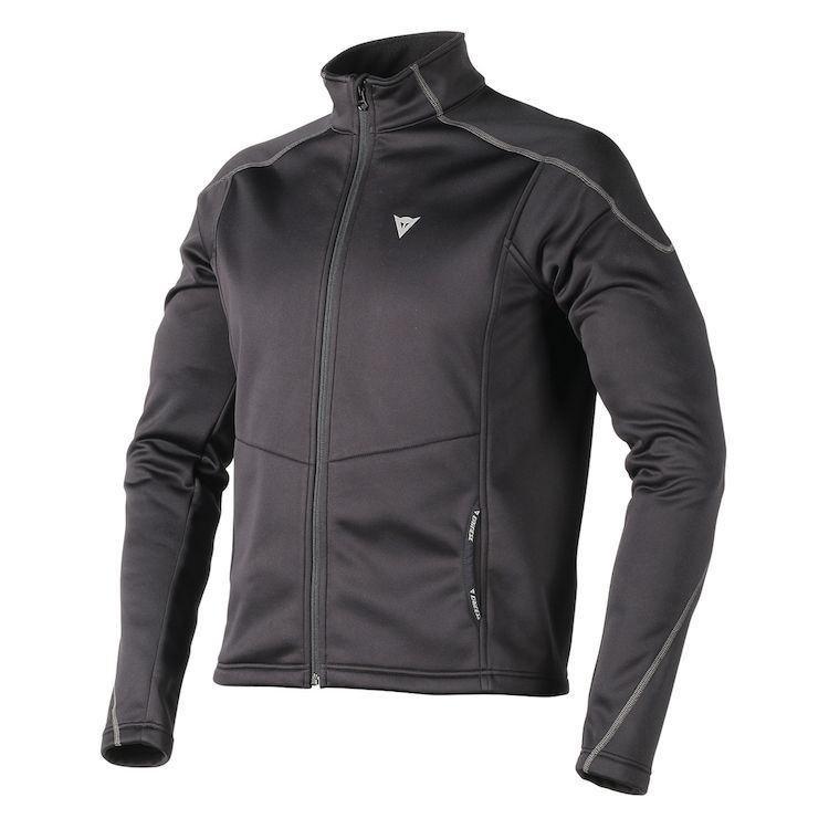 Dainese No Wind Layer