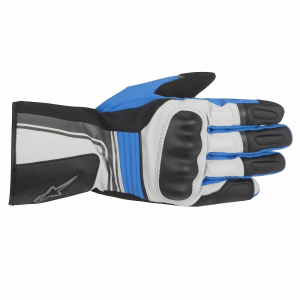 ALPINESTARS SANTIAGO DS GLOVES