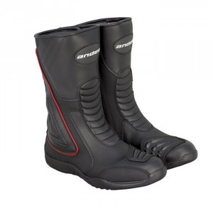 ANDES ROYAL WP ENDURO BOOT
