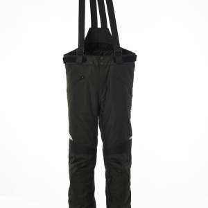 ANDES CONCORDE WP TROUSERS