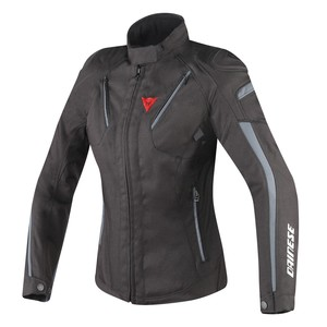 DAINESE STREAM LINE LADY D-DRY MONT