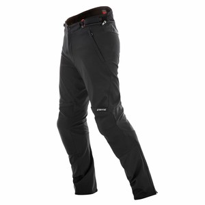 Dainese New Drake Air Tekstil Pantolon Black