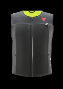 DAINESE SMART JACKET AIRBAG YELEK