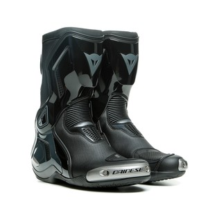 DAINESE TORQUE 3 OUT AIR BOOTS SYH ANTRASIT