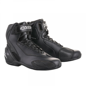ALPINESTARS SP-1 V2 SHOES